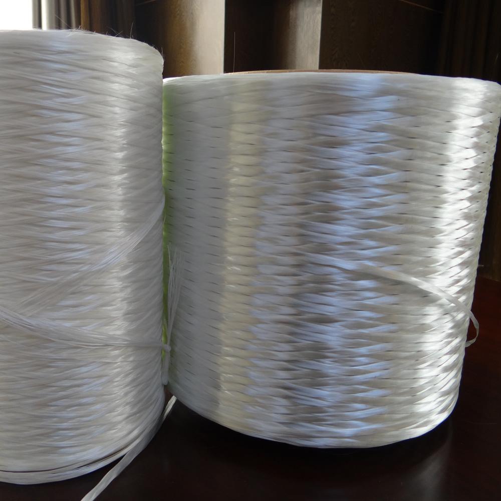 Стекловолокно roving высокой четкости ZrO2 16.7% AR