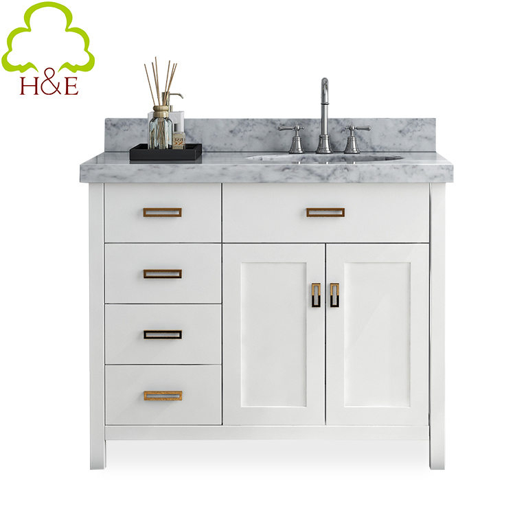 Modern White Bath Vanity Furniture Cabinets 32 Inch Bathroom Vanity Buy Vanity Combo Bathroom Vanity Cabinets Bathroom Vanity Cabinets Modern Bathroom Sink Vanity Cabinet Product On Alibaba Com