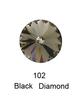 102 black diamond