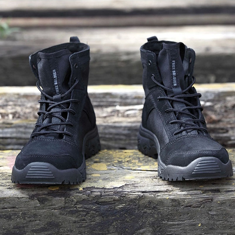 Nike Shoes Army