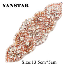 10b1c83872 Buy gold applique and get free shipping on AliExpress.com