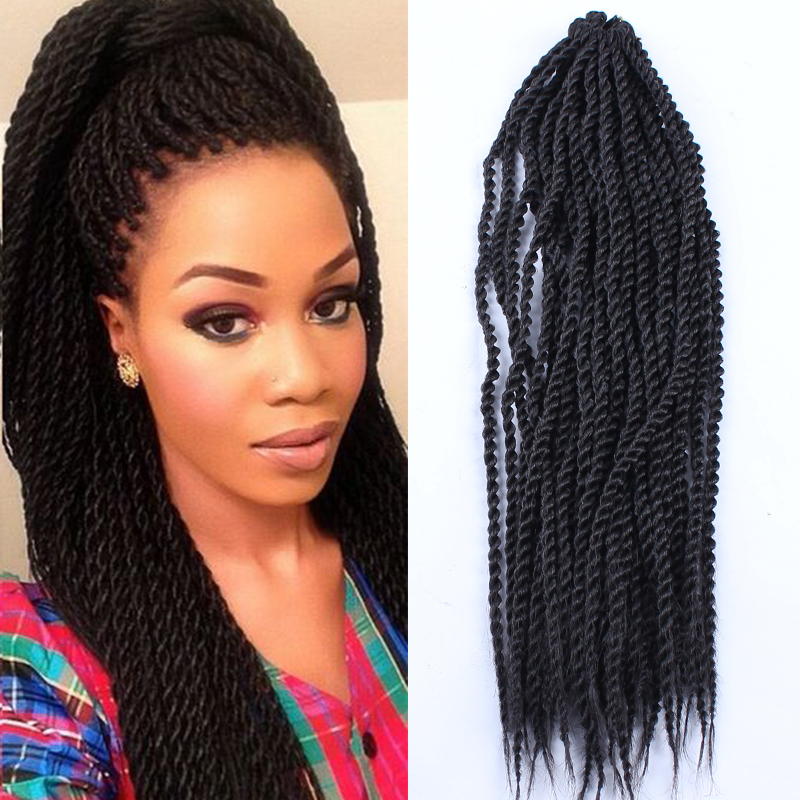 How Much Does Crochet Hair Cost | Find your Perfect Hair Style