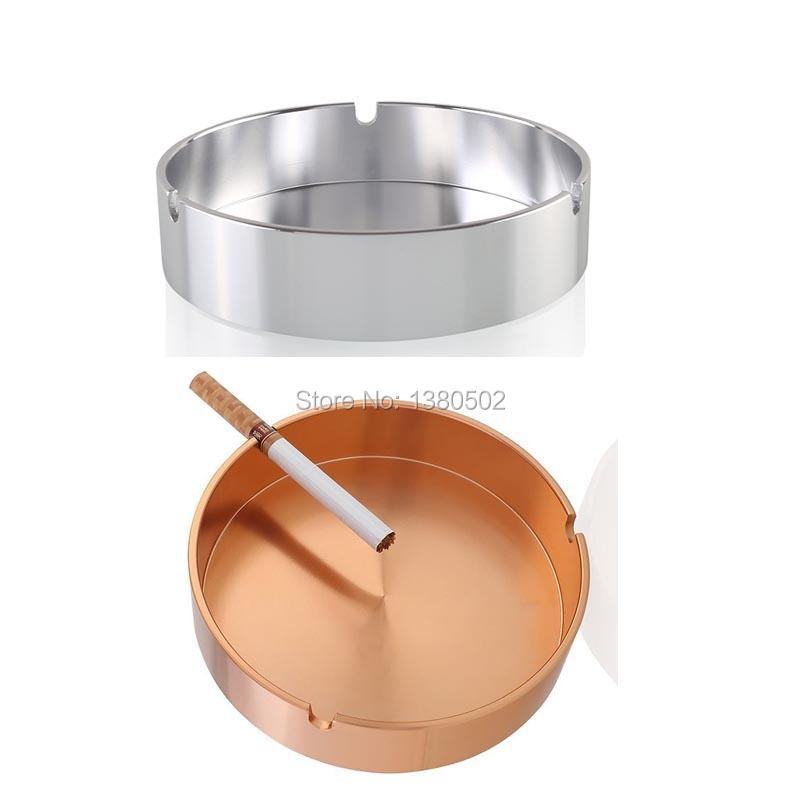 мини круглой формы золы сигареты пепельница курение дерёатель заёигалки и принадлежности для курения