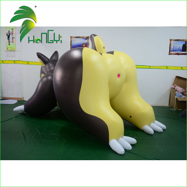 Girl big ass sph Laying Naked Animal Girl Cartoon Characters Big Ass Sexy Breasts Doll Inflatable Komono Dragon With Sph View Inflatable Lying Komono Dragon Hongyi Product Details From Guangzhou Hongyi Toy Manufacturing Co Ltd On
