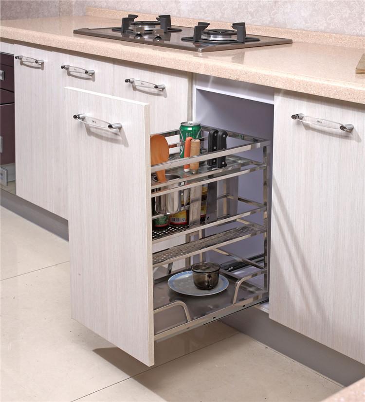Kitchen Accessory Kitchen Cabinet Drawer Pull Out Basket Buy Pull Out Basket Kitchen Pull Out Basket Pull Out Basket For Kitchen Room Product On Alibaba Com