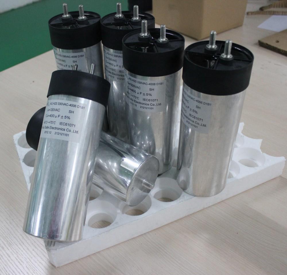Kapasitor Daya Silinder 1kvar 2kvar 3kvar 5kvar 7kvar 10kvar Buy Silinder Daya Kapasitor 1 Kvar 2 Kvar 3 Kvar 5 Kvar 7 Kvar 10 Kvar Silinder Daya Kapasitor 1 Kvar 2 Kvar