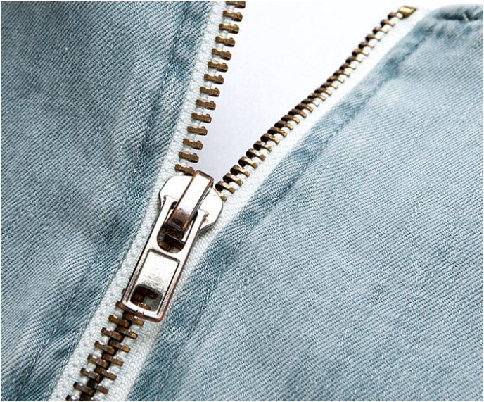 928880d5804 Pärlitega kaunistatud teksakleit naistele   Tootemaailm.ee