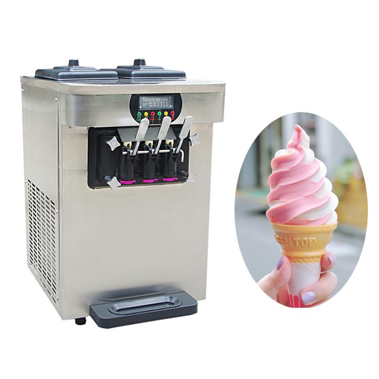 الجليد آلة صنع شطيرة الكريم Buy آيس كريم ساندويتش آيس كريم ساندويتش آلة آلة الآيس كريم المصاصة Product On Alibaba Com