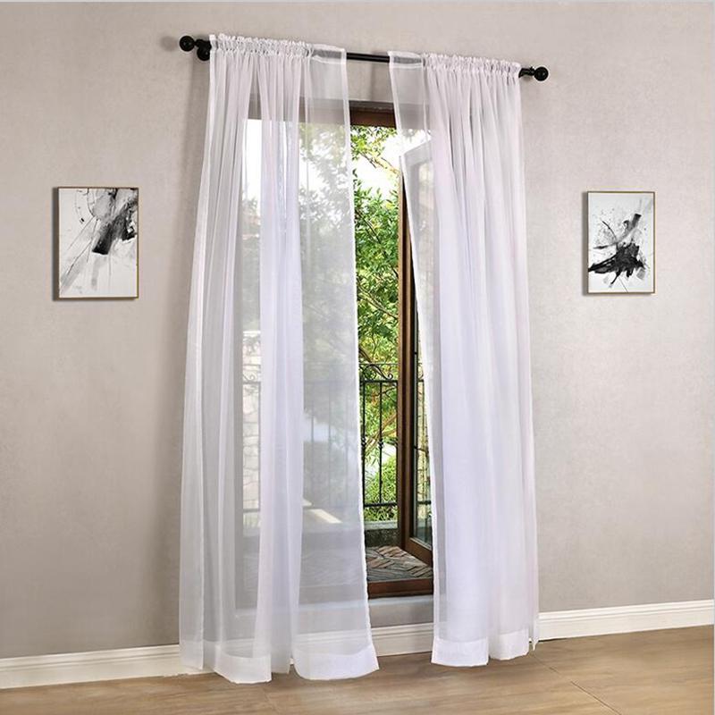 Online Get Cheap Wedding Ceiling Drapes Aliexpress Com