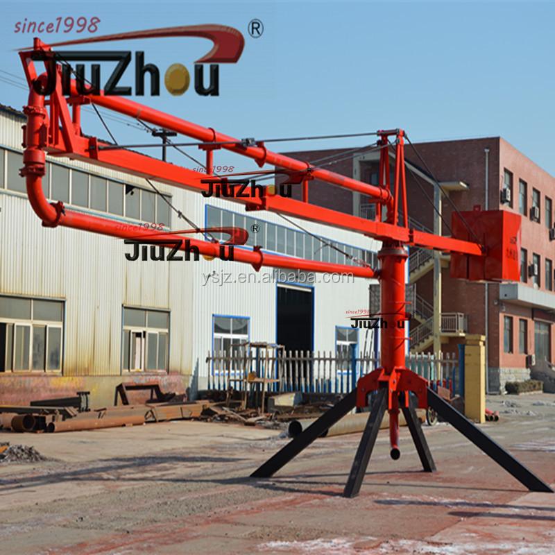 Паук для бетона купить бетон в черноморском районе крыма