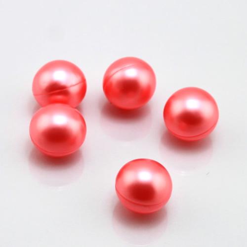 bath oil pearls,bath beads,bath pearls-193008