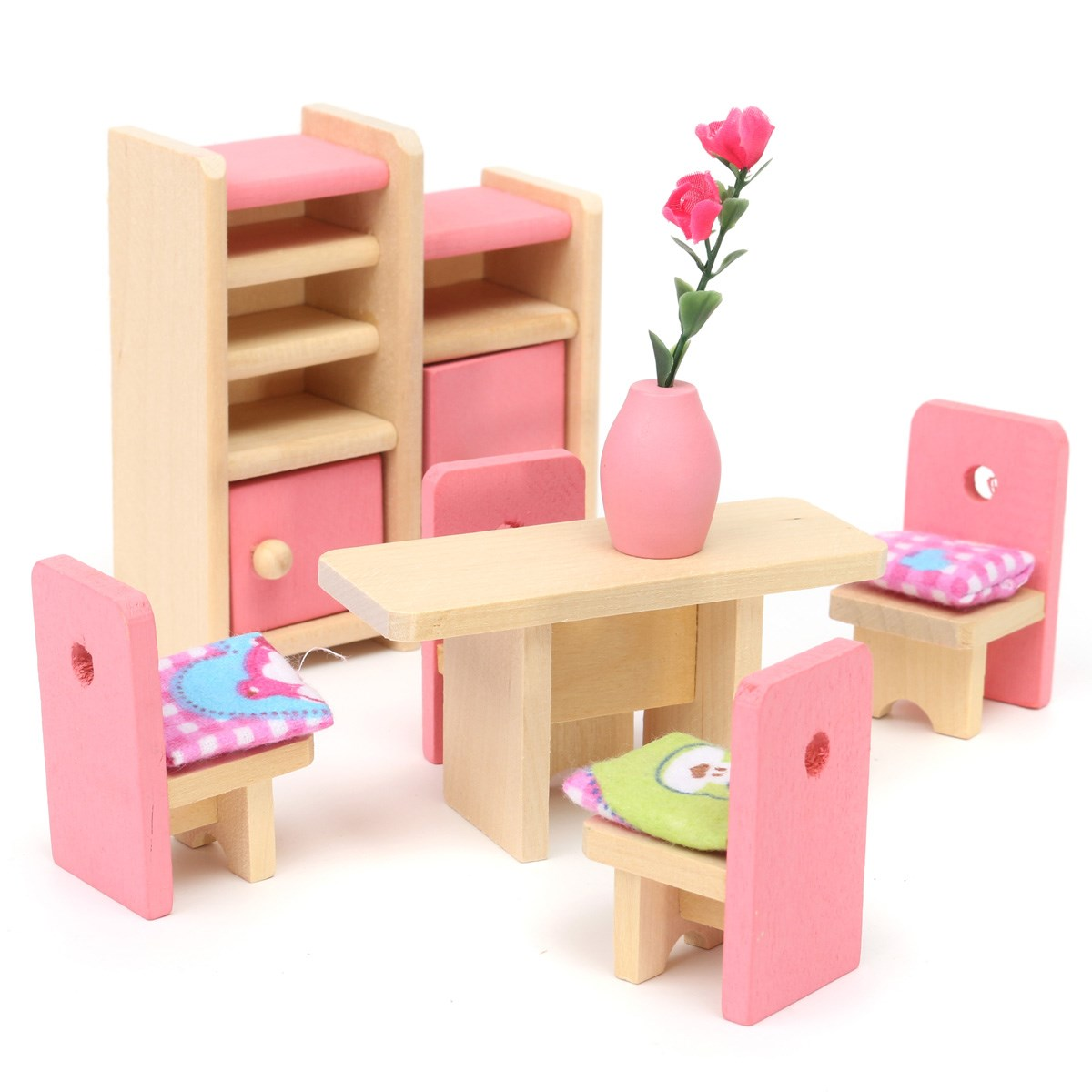 Furniture Cheap Online: Online Get Cheap Dollhouse Furniture -Aliexpress.com