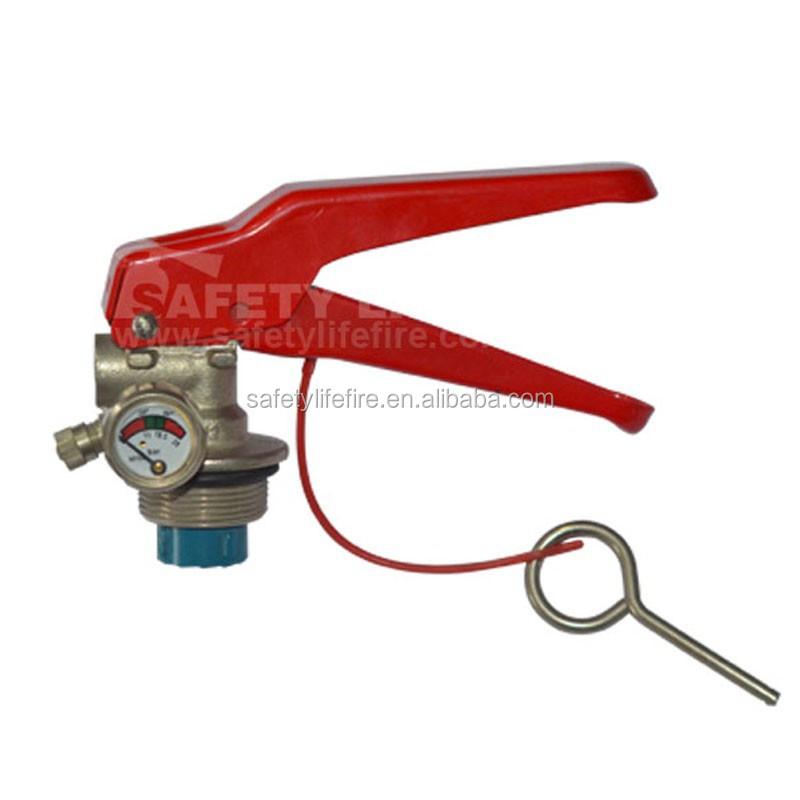 Противопожарный клапан/огнетушительный клапан/Противопожарный клапан
