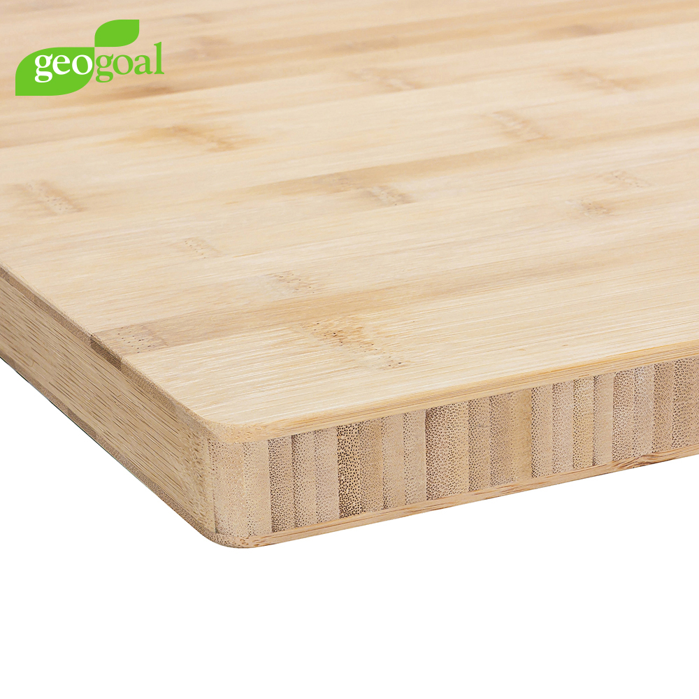 Bamboo Kitchen Work Top Table Tops Countertops For Desk Table Top Buy Discount Bamboo Worktop Unique Bamboo Worktop Bamboo Table Top Product On Alibaba Com