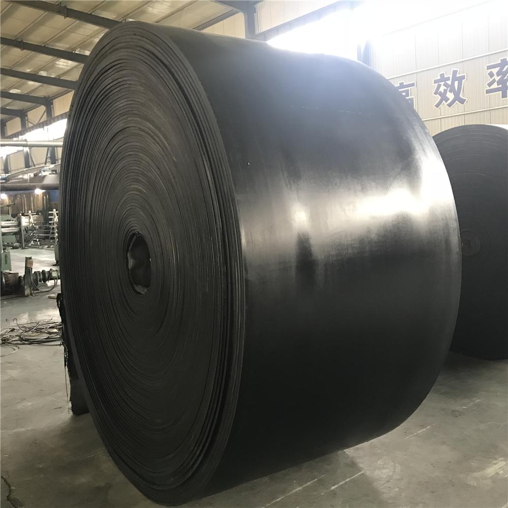 Резиновая конвейер ремонт рулевой рейки транспортер