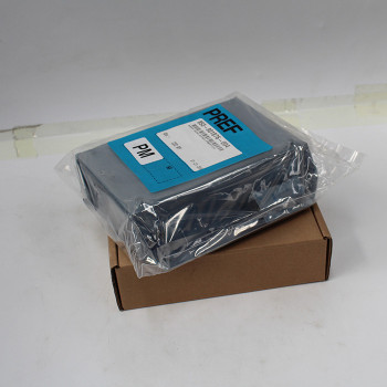 Lam Research 853-801876-004 Controller