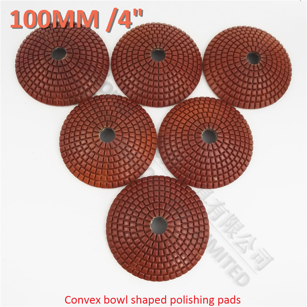 Online Buy Wholesale Diamond Shaped Tiles From China