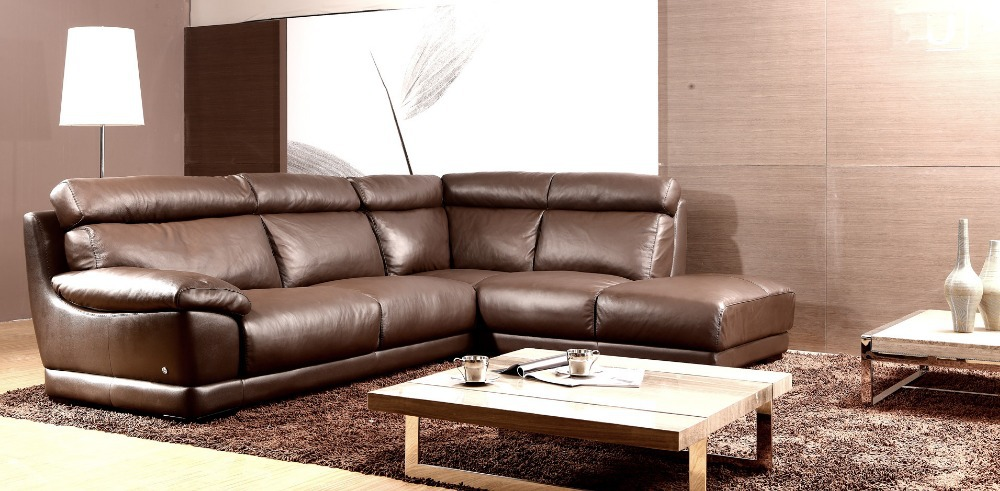 Cheap-sectional-sofa-leather-sectional-sofa-modern