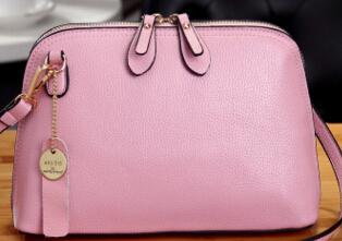 CHISPAULO/брендовые дизайнерские женские сумки из натуральной кожи; модные женские сумки-мессенджеры с кисточками; сумка через плечо; женские к...(Китай)