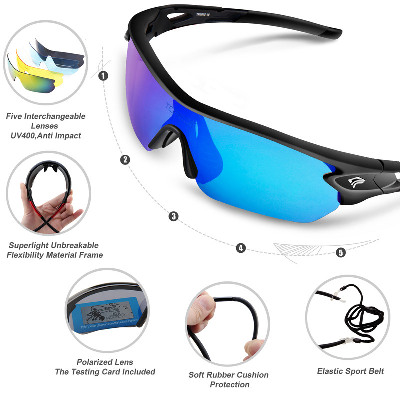 f495b3ed55 fastrack sunglasses are necessary for us in sunning days especially hot  summer. The reason why smith sunglasses are so popular is that they are not  only ...
