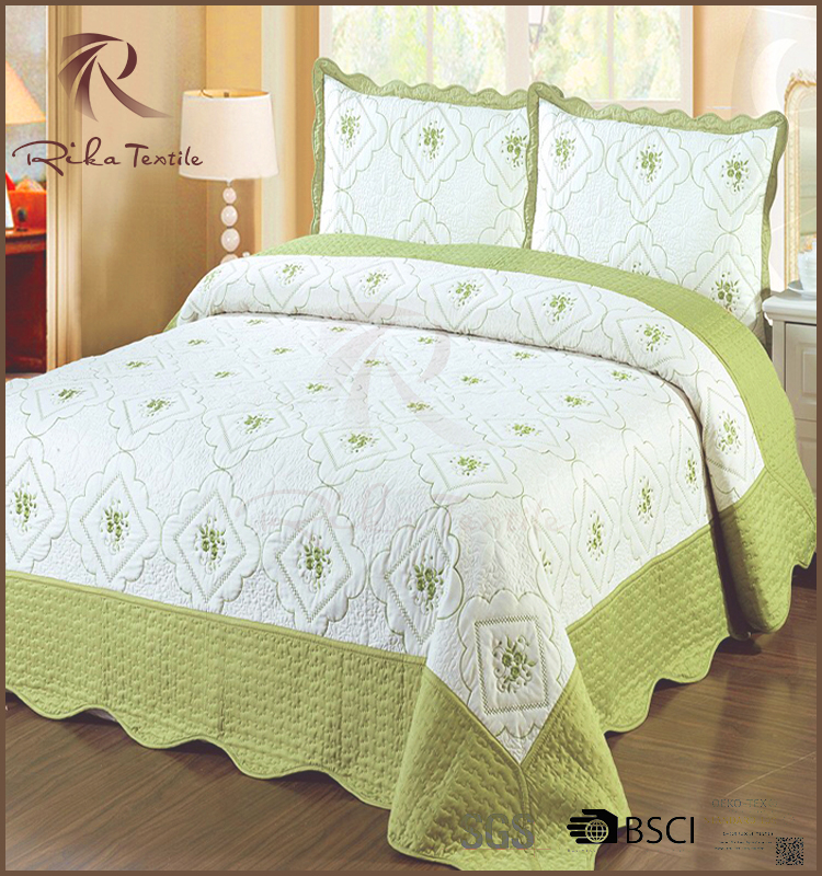 Оптовая продажа, Китайский Комплект постельного белья, хорошее постельное белье большого размера