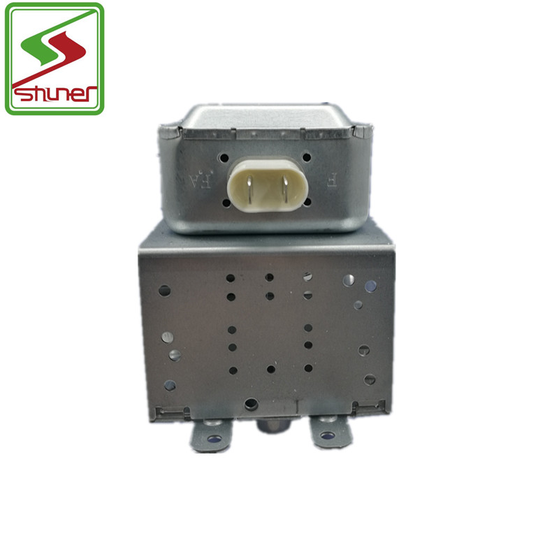 home house microwave magnetron M24FB-210A for oven