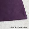 16 # Viola scuro