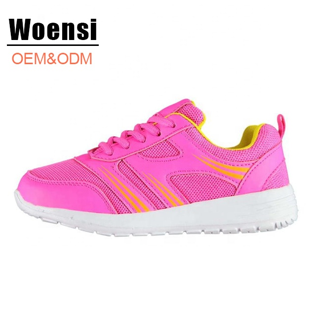 Низкая цена, Детские кроссовки с цементированной подошвой, детская обувь для бега, кроссовки для мальчиков