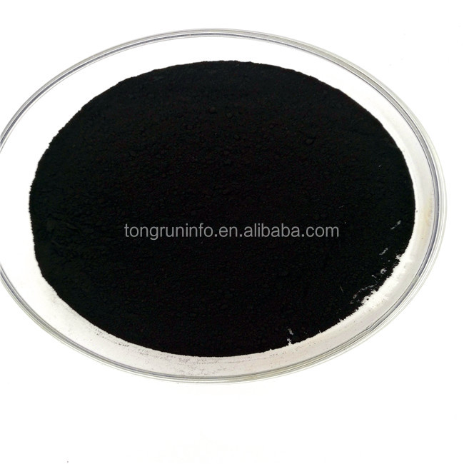 Supply High purity 4N 5N 6N CdTe powder Price Cadmium Telluride