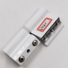 Window Hinge Glass High Quality Aluminum Window Door Hinge Shower Glass Door Hinge