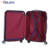 Brand new hard abs spinner trolley luggage case for business and travel