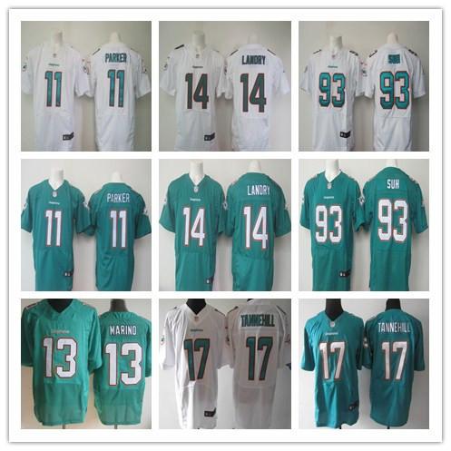 ... 2016 elite Men Miami Dolphins 291fa72921557