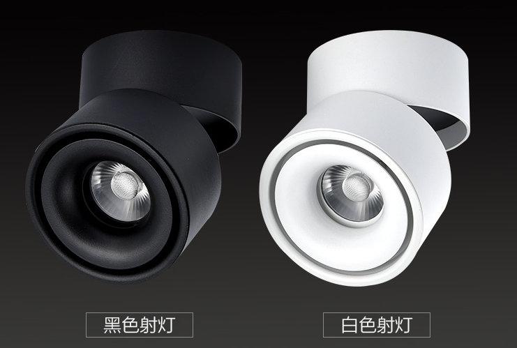Купи из китая Освещение с alideals в магазине Leecom optoelectronics technology (hk)co.,ltd