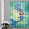 Mermaid-007