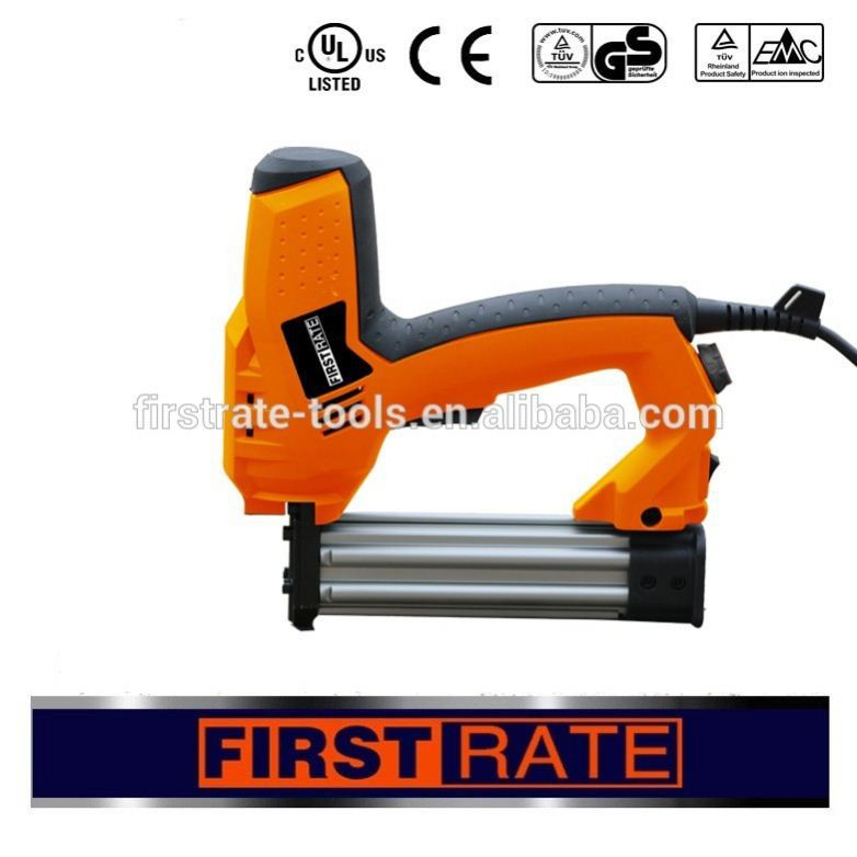 الثقيلة الكهربائية بائع المسامير دباسة دباسة دباسة الخشب Buy مسدس دباسة المسامير مسدس دباسة المسامير الكهربائية دباسة الخشب Product On Alibaba Com