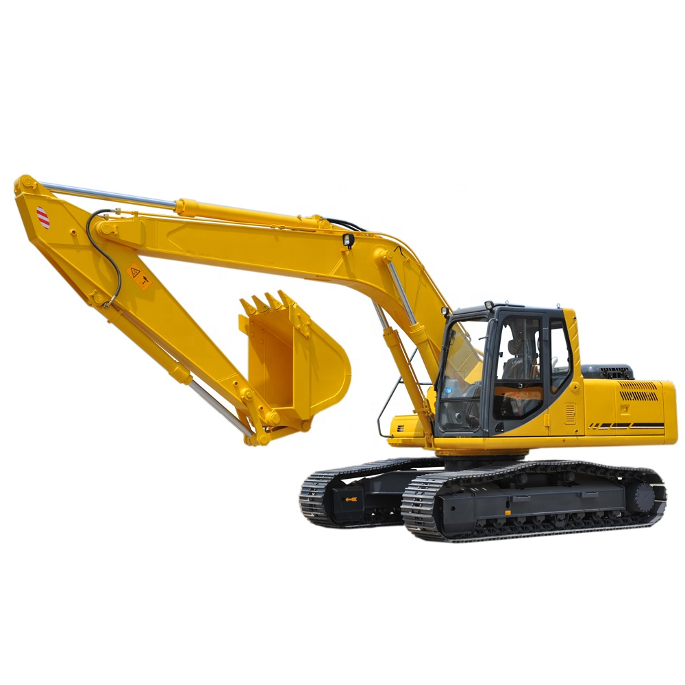 Free Spare Parts 13t 0.53 Cbm Hydraulic Crawler Excavator Prices For Sale  With Ce Iso From China Exacavtors Supplier - Buy Excavator Prices,Excavator  For Sale,Price Of Hydraulic Excavator Product on Alibaba.com