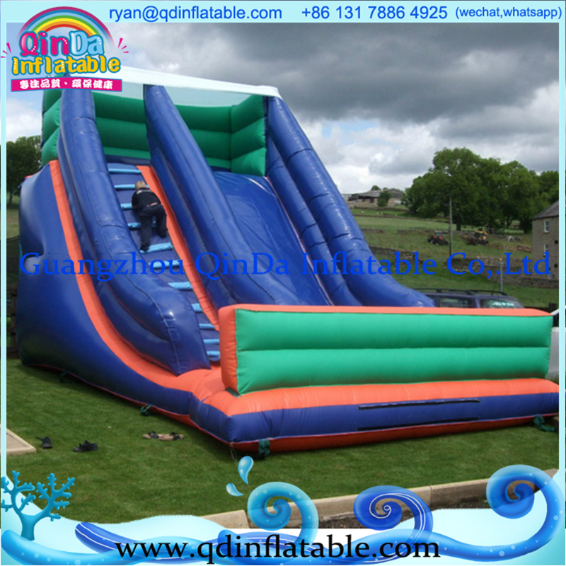 Inflatable Slide Where To Buy: Popular Buys Slides-Buy Cheap Buys Slides Lots From China
