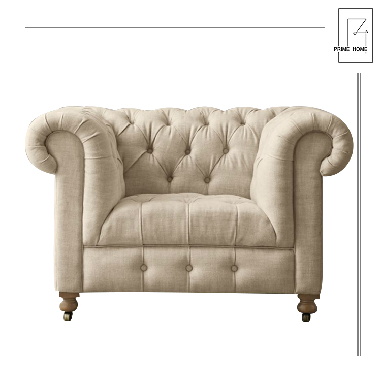 Attractive Price New Type Designs Of Single Seater Sofa,China Suppliers Alibaba Sofa - Buy Designs Of Single Seater Sofa,China Suppliers Sofa,Alibaba Sofa Product On Alibaba.com