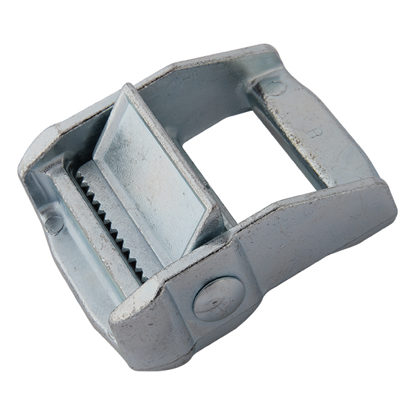 Steel Metal Stainless Steel Cam Buckle