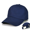 style2 navy blue