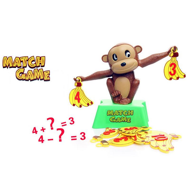 Match 3 Jeux Promotion-Achetez des Match 3 Jeux