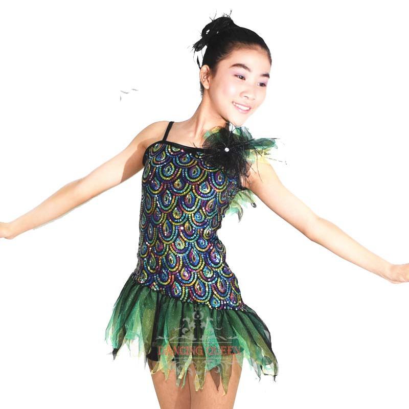 Online Get Cheap Flamenco Dress -Aliexpress.com