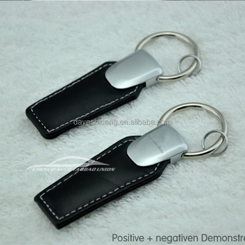 Lincoln Mark IV Keychain Lincoln Key Fob Key Chain
