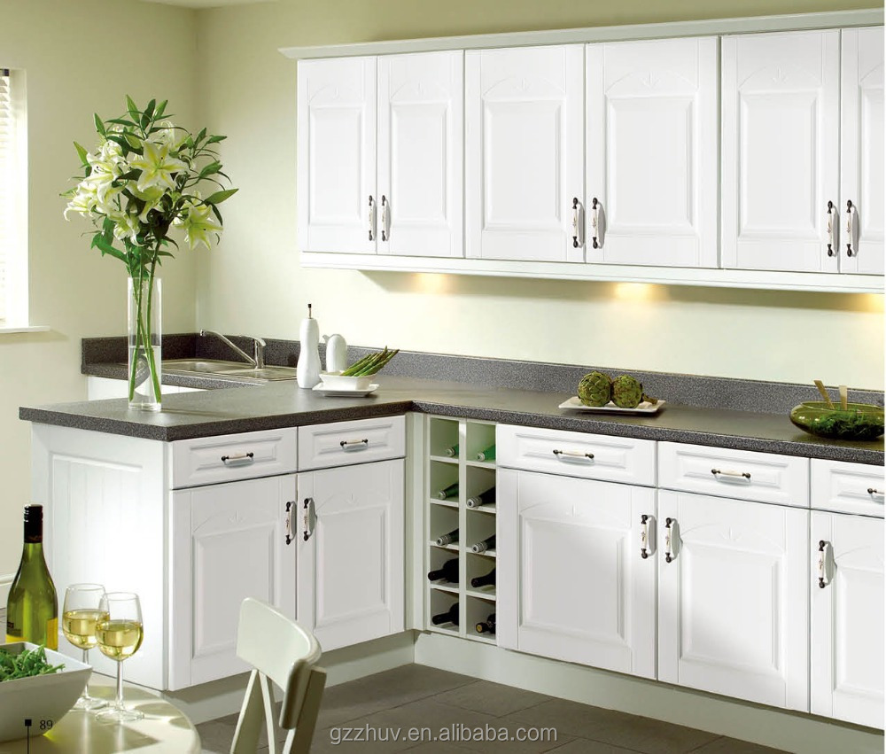 Custom Kitchen Cabinet Makers: Custom Iran Kitchen Cabinet Maker