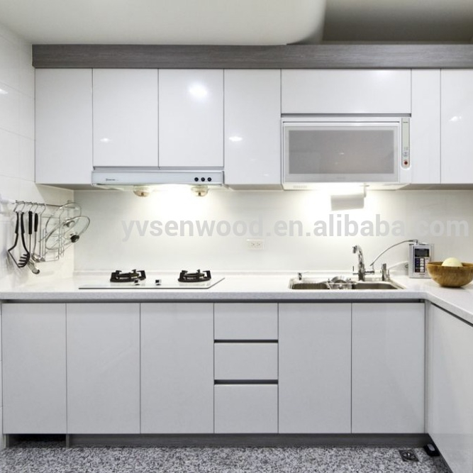 High Glossy Used White Laminated Kitchen Cabinet Door For Acrylic Laminate Buy Kitchen Cabinet Doors White Kitchen Cabinet High Glossy Used White Laminated Kitchen Cabinet Door For Acrylic Laminate Product On Alibaba Com