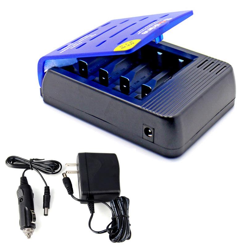 rechargeable batterie de voiture chargeur promotion achetez des rechargeable batterie de voiture. Black Bedroom Furniture Sets. Home Design Ideas