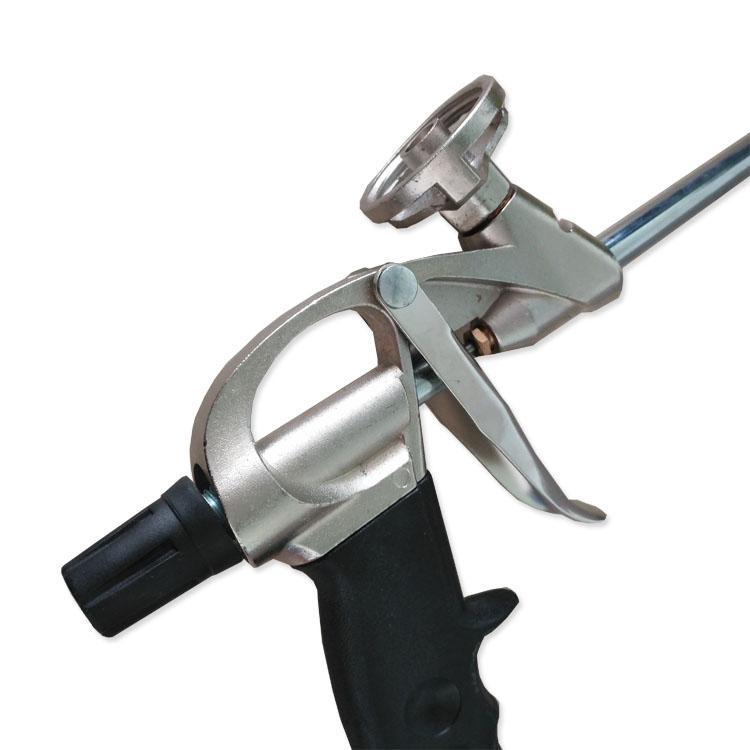 Wholesale Expanding Spray Foam Applicator Gun
