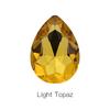 Light Topaz