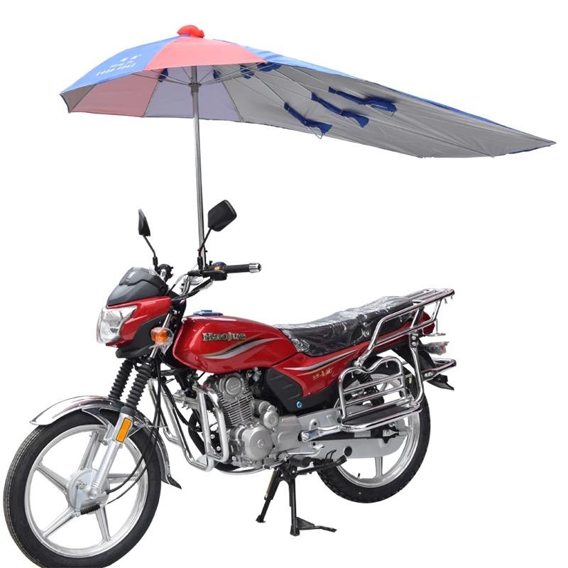New Good Selling Motorcycle Umbrella - Buy Motorcycle Umbrella,Good Selling  Umbrella,New Umbrella Product on Alibaba.com