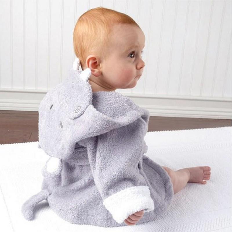 0 2 years old baby toddler girl boy animal cartoon pattern cute newborn pajamas for children. Black Bedroom Furniture Sets. Home Design Ideas